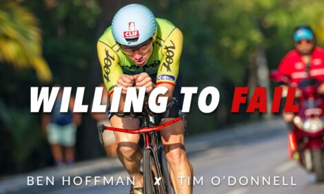 Turbo Talk - Ben Hoffman and Tim O'Donnell