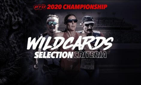 Wildcard Selection Criteria