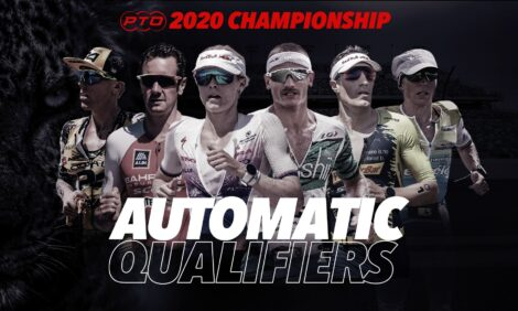 Automatic Qualifiers
