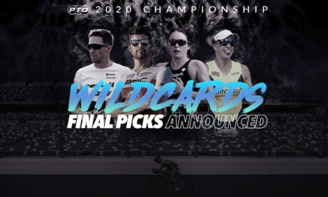 The Hot 100: PTO 2020 Championship field is finally set
