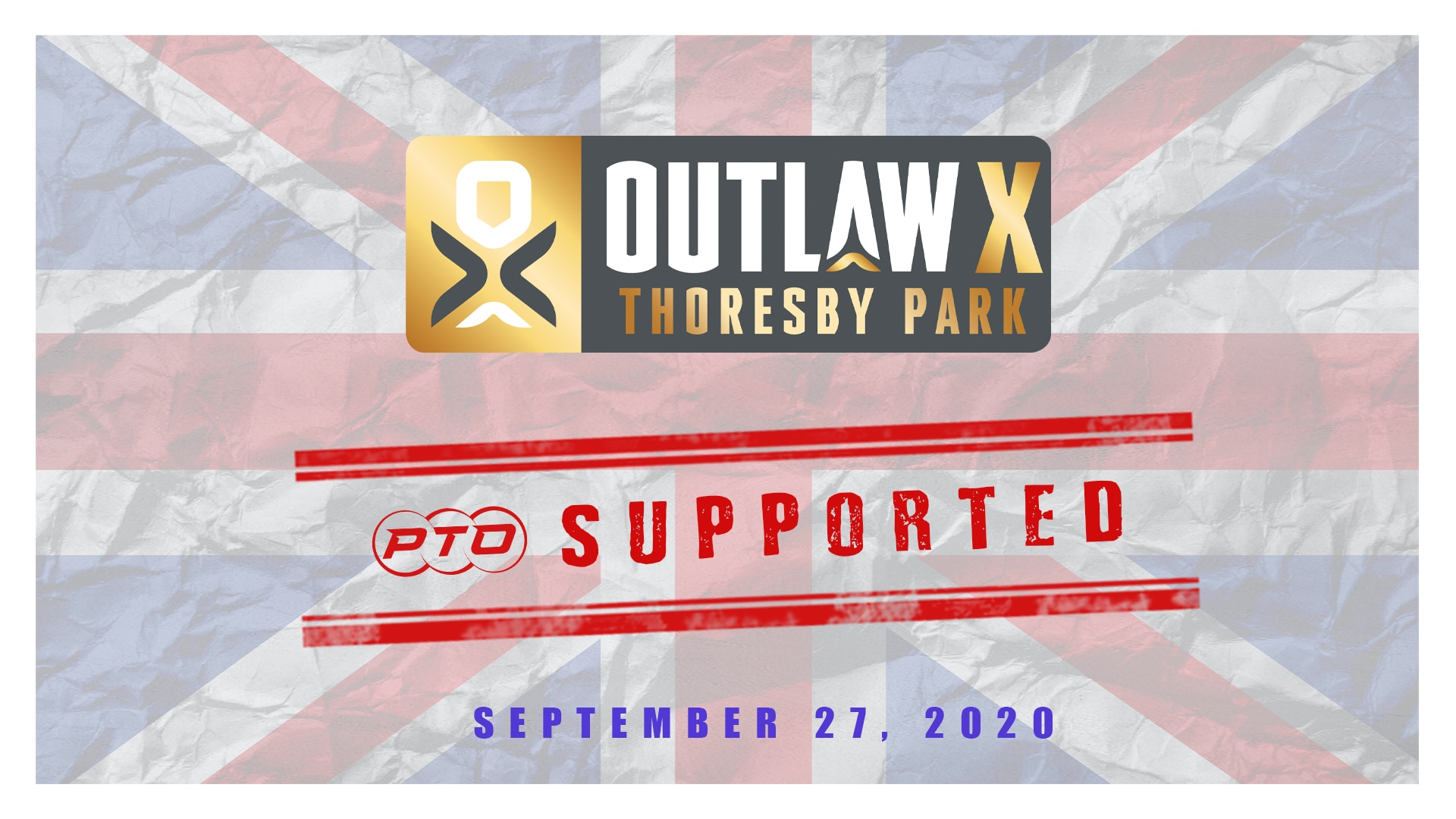 PROFESSIONAL TRIATHLETES ORGANISATION ANNOUNCES $15,000 PRIZE PURSE FOR OUTLAW X TRIATHLON