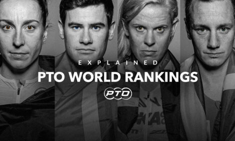 PTO World Rankings Explained