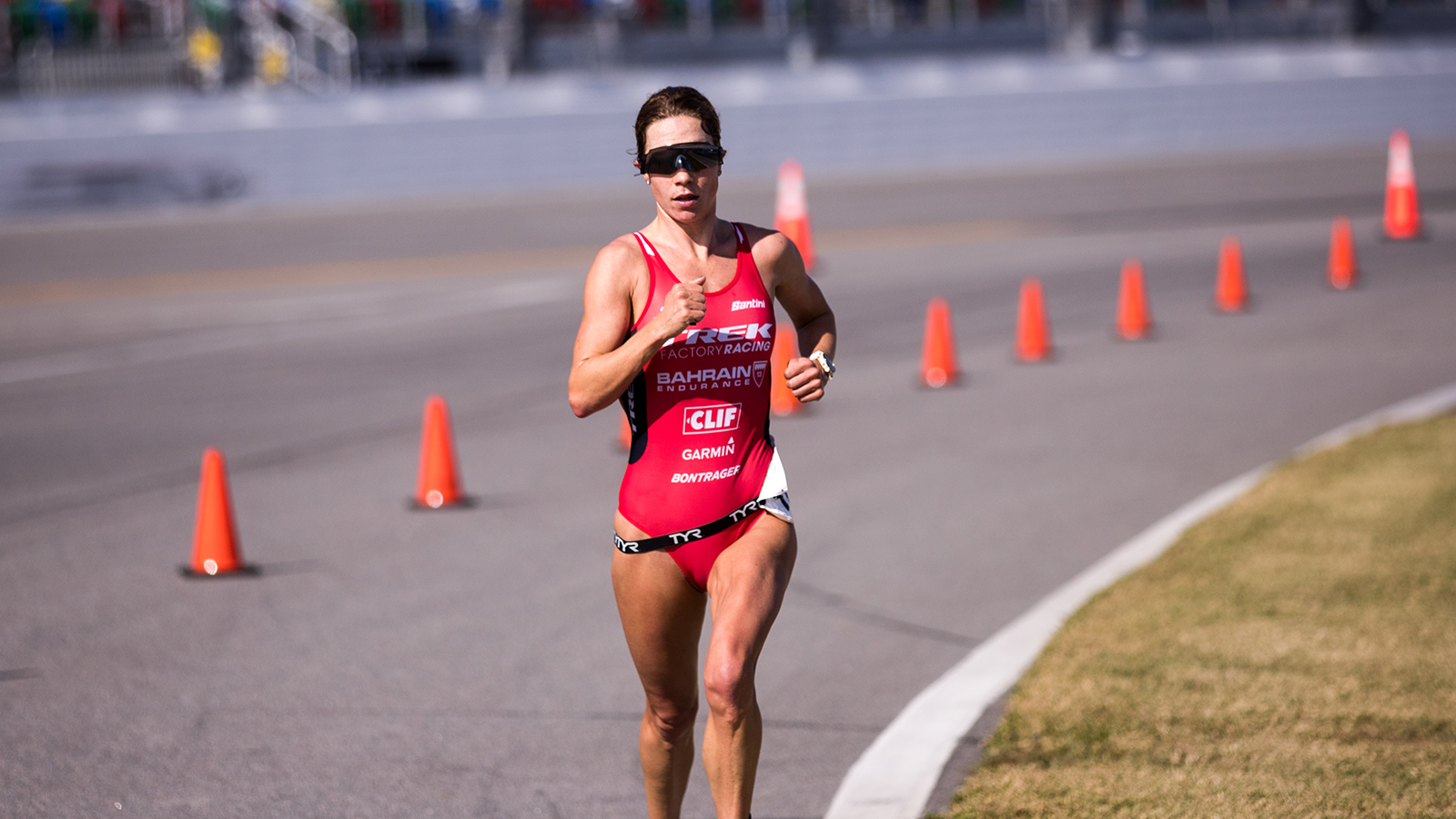 Race Preview: Ironman 70.3 St. George